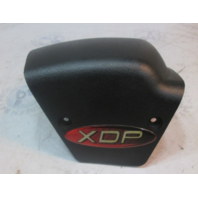 3860414 Volvo Penta Stern Drive XDP Upper Unit Top Cover