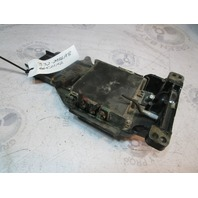 66521A2 Mercury Mariner Top Cowl Front Bracket Support & Switch Box 332-2986A8
