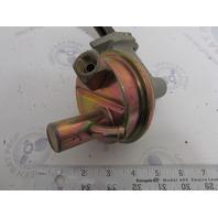 40800 6470426 AC Delco Vintage Mechanical Fuel Pump Assembly
