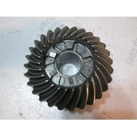 327661 0327661 OMC Evinrude Johnson 1984-90 155HP Reverse Gear