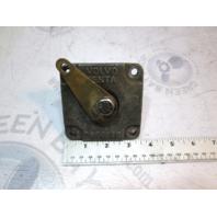 3817326 Volvo Stern Drive XDP-B Shift Assembly