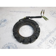 398-9873A28 Stator Fits Force 40-120 Hp Outboard
