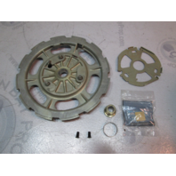 76053A1 Fits Mercury Merc 40-50 HP Outboard Starter Sheave Assembly
