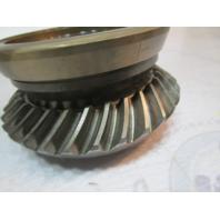 43-887903A1 32 Tooth Gear Set Upper Unit Mercruiser Bravo 1 2 3 Stern Drive