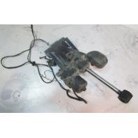 0434396 Evinrude Johnson V4 V6 Hp Power Trim & Tilt Motor Unit