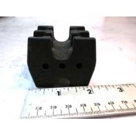 Bayliner Remote Control Box Black Plastic Cable Anchor