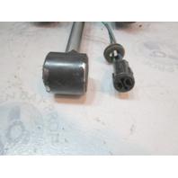 434396 Evinrude Johnson V4 V6 Hp Hydraulic Power Trim & Tilt Motor Unit