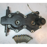 0432619 Evinrude Johnson Outboard 40 48 50 HP Cylinder Head 1989-1994