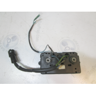 0584943 Evinrude Johnson V4 88-115 Hp Outboard Power Trim/Tilt Relay Junction Box