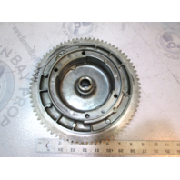 581109 0581109 Evinrude Johnson 25 Hp Outboard Flywheel 74 Teeth