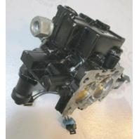 3310-866141A02 Mercruiser Mercarb GM Carburetor 4.3L V6 Vortec 2 BBL 8M0084194