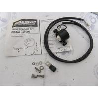821400A2 Analog Power Trim Sender Sending Unit for Mercury 30-125HP