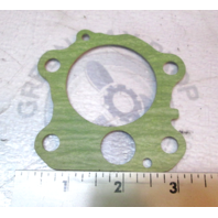6H3-45123-00-00 Yamaha 50 60 70 Hp Outboard Water Pump Gasket