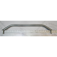 "1988 Four Winns 180 Horizon Boat Stainless Steel 21.5"" Hand Grab Rail"