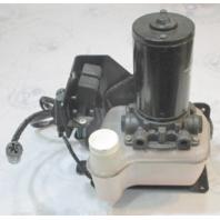 3819846 Volvo Penta SX-M Stern Drive Power Trim Tilt Motor Pump