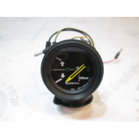 37260-ZV5-821 Honda Marine Outboard Trim Level Indicator Gauge