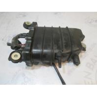 880596T10 Mercury Verado 200-275 Hp Outboard Fuel Supply Module