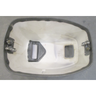 5000437 Johnson Evinrude 25/35 HP 3 Cyl Top Engine Motor Cover Cowl Hood 1999