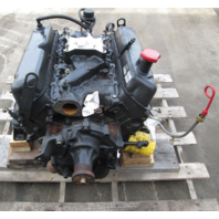 Volvo Penta Ford 5.0L V8 Stern Drive Marine Engine Boat Motor Mercruiser 50FLPNCA