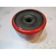 3853962 Volvo Penta Chevy GM 2.5-8.2L Stern Drive Engine Coupler Coupling