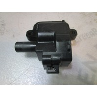 3861267 Volvo Penta Stern Drive Chevy GM V8 Ignition Coil
