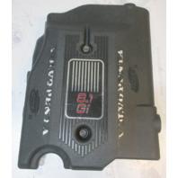 3860925 Volvo Penta Stern Drive GM Chevy 8.1 Gi V8 Intake Manifold Cover