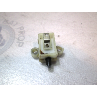 0389265 389265 OMC Neutral Switch Assy Evinrude Johnson Controls