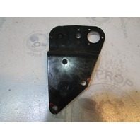 3860853 Volvo Penta Marine Sterndrive GM Chevy V8 Alarm And Circuit Breaker Bracket
