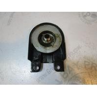 3860450 Volvo Penta Marine Sterndrive GM Chevy 8.1 V8 Remote Oil Filter Adapter