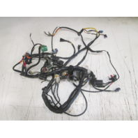 3860973 Volvo Penta GM Chevy Marine 8.1 V8 Engine Wire Harness 3862783