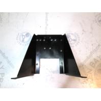 88893A4 Trim Tilt Pump Mounting bracket For Mercruiser