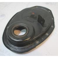 824322 Timing Cover for Mercruiser GM 4.3L/LX V-6 Stern Drives