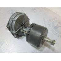 Helms & Accessories | Green Bay Propeller & Marine LLC