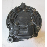 3860798 Volvo Penta Marine GM Chevy 8.1 V8 Alternator 12V 65A