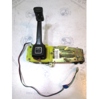 Bayliner Boat Throttle Remote Control W/Trim