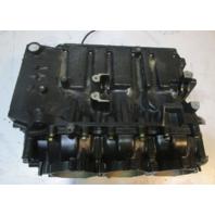 876-8947A36 Mercury Mariner Outboard 75 Hp 3 Cyl Cylinder Block Crank Case