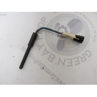 87-856156A4 T04 Oil Tank Switch Sensor Fits Mercury Mariner 75-250 Hp DFI Outboard