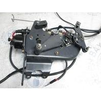985993 985902 OMC Cobra 4.3L Stern Drive Shift Assist Module & Bracket