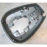 6R3-42711-40-EK Yamaha Outboard 150-225 HP Bottom Engine Cowling Pan 1990-1993