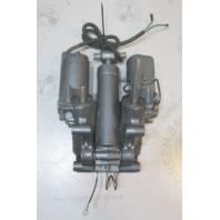 6G5-43800-05-EK Yamaha Outboard 115-225 HP Power Trim Tilt Motor Pump 1991-1993