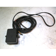 0511417 0581548 Evinrude Johnson Power Trim Tilt Relay Junction Box 1976-1979
