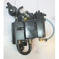 814011 Mercury Mariner 150-225 V6 EFI Vapor Separator & Fuel Pump 14307T 1987-97