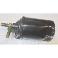0438622 Fuel Filter Housing Assembly 1998 Evinrude Johnson Ficht Outboard 150 V4