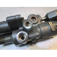 806034A1 Mercruiser Gen II & Bravo Stern Drive Power Steering Cylinder Actuator