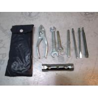 Honda Outboard Tool Kit #7
