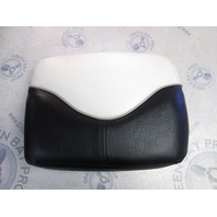 2006 Tahoe Q4 Boat Front Bow Back Rest Cushion