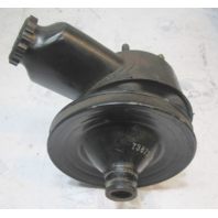 90507A1 Power Steering Pump Assembly Metic 2.5 3.0L Mercury Mercruiser