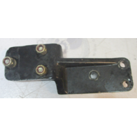 46306A1 94225A1 Mercruiser Stern Drive Hydraulic Pump Mounting Bracket 46306