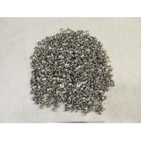 3/16 x 3/8 Aluminum Round Dome Truss Head Solid Rivets Bx 935 Steampunk Crafts Marine