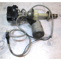 850381 Mechanical Lifting Device For Volvo Penta AQ270, 280 Drives